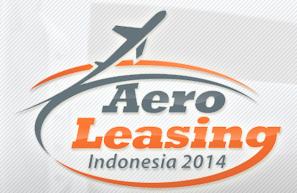 Seminar Aero Leasing 2014