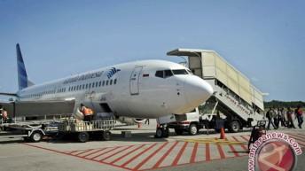 Pengaturan Jam Terbang Pilot dan Keselamatan Penerbangan Sipil