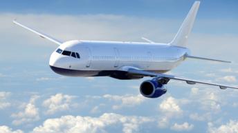 Rancangan Peraturan Menteri Perhubungan dan Peraturan Direktur Jenderal Perhubungan Udara mengenai Irrevocable Deregistration Request Authorisation (IDERA)