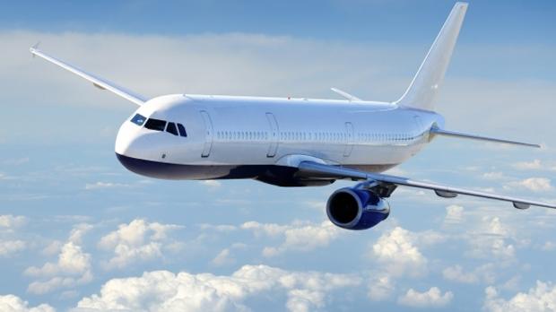 PENYEMPURNAAN PERATURAN KESELAMATAN PENERBANGAN SIPIL BAGIAN 47 (CIVIL AVIATION SAFETY REGULATIONS PART 47) TENTANG PENDAFTARAN PESAWAT UDARA (AIRCRAFT REGISTRATION)
