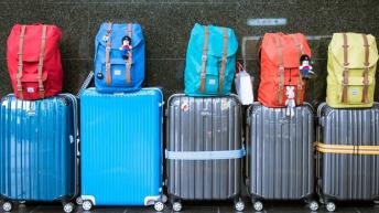 Menyingkapi Pencurian Bagasi di Bandar Udara Dilihat dari Peraturan Nasional dan Internasional