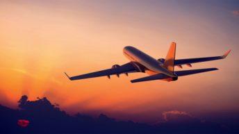 Regulasi Tarif Batas Atas Tiket Pesawat di Indonesia