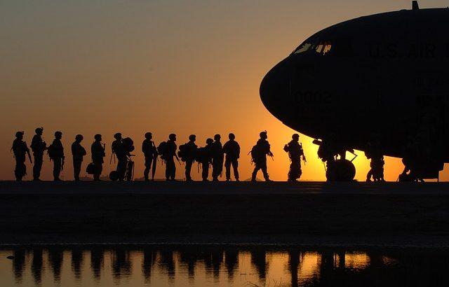 Menyelinap ke Dalam Pesawat Udara : Perlukah Diproses Secara Hukum?